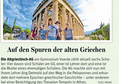 2018.01.03_NRZ_Altgriechisch-AG
