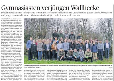 2018_02_15_RP_Wallheckenprojekt