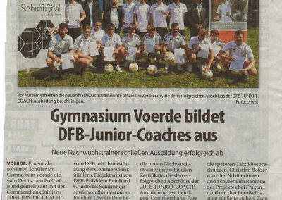 2018_06_06_NA_JuniorCoaches