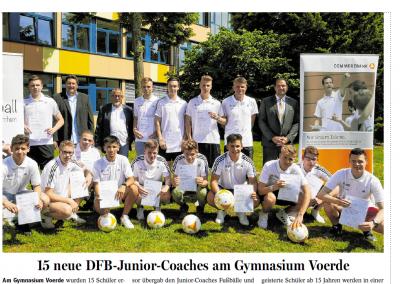2018_06_08_NRZ_Junior-Coach