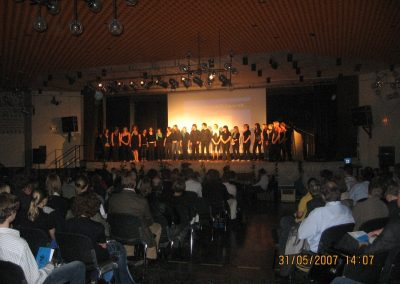 2007_GVocals1