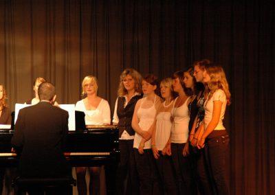 2008_GVocals7