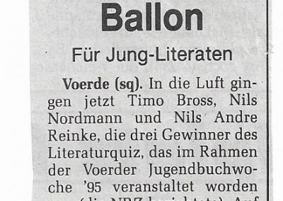 1996_04_20_NRZ_Ballonfahrt_Pressearchiv