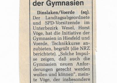 1996_04_25_NRZ_Technikunterricht_an_Gymnasien_Pressearchiv