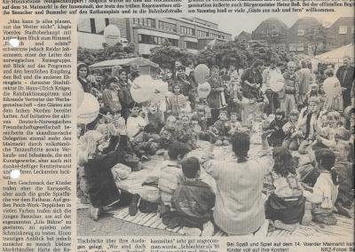 1996_05_20_NRZ_Maimarkt_Pressearchiv