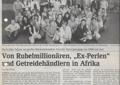 1996_06_03_RP_Abi_86_Treffen_Pressearchiv
