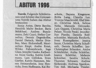 1996_06_28_NRZ_Abitur_bestanden_Pressearchiv
