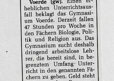 1996_10_11_NRZ_Lehrer_gesucht_Pressearchiv