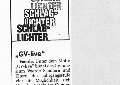 1997_01_14_NRZ_GV_live_Pressearchiv