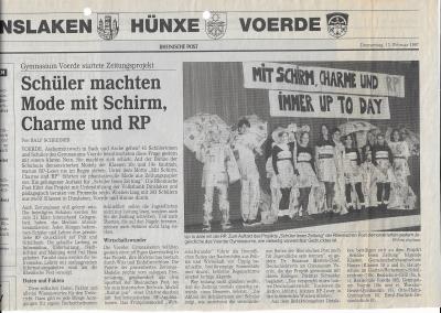 1997_02_13_RP_Zeitungsprojekt_Pressearchiv