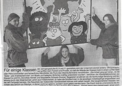 1997_02_20_NRZ_Wandgestaltung_Pressearchiv