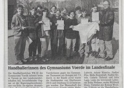 1997_02_20_RP_Handball_Pressearchiv