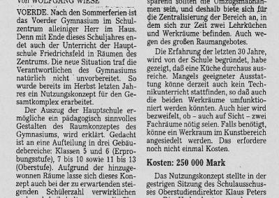 1997_03_14_RP_neues_Lehrerzimmer_Pressearchiv
