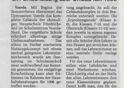 1997_03_15_NRZ_neues_Lehrerzimmer_Pressearchiv