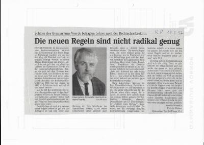 1997_03_19_RP_Rechtschreibreform_Pressearchiv
