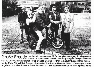 1997_03_21_NRZ_Mofa-AG_Pressearchiv