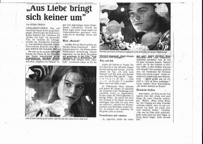 1997_04_18_RP_Shakepeare_in_der_Schule_Pressearchiv