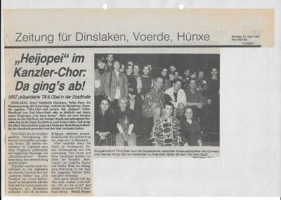 1997_04_21_NRZ_Till&Obel_Pressearchiv