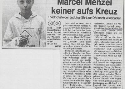1997_06_04_NRZ_Marcel_Menzel_Pressearchiv