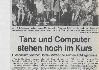1997_06_06_NRZ_AG-Ergebnisse_Pressearchiv