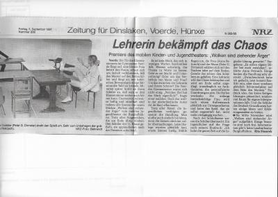 1997_09_05_NRZ_Mobiles_Kinder-und_Jugentheter_Pressearchiv