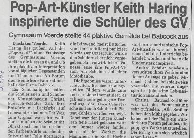 1997_09_10_NRZ_Mobiles_Kinder-und_Jugentheter_Pressearchiv