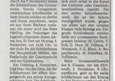 1997_10_30_NRZ_Jugendbuchwoche_Pressearchiv