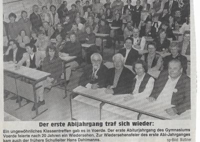 1997_11_24_SP_Erster_Abiturjahrgang_Pressearchiv