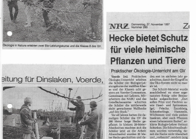 1997_11_27_NRZ_Wallhecke_Pressearchiv