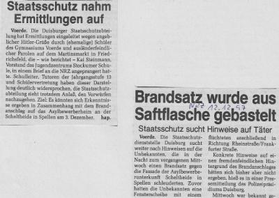 1997_12_11_NRZ_Brandanschlag_Pressearchiv