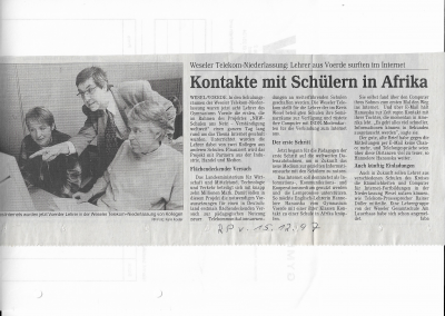 1997_12_15_RP_Lehrer_surfen_im_Internet_Pressearchiv