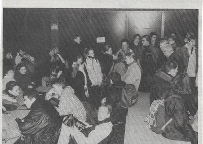 1997_12_30_SP__Unterrichtsboykott_Pressearchiv