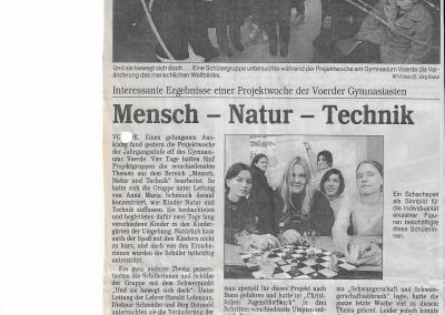 2000_02_05_RP_Projekt_Mensch-Natur-Technik_Pressearchiv