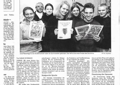 2000_11_01_RP_Schulfirma_Pressearchiv