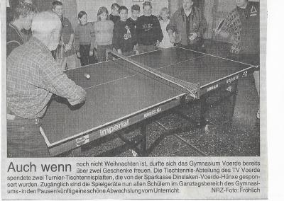 2000_12_13_NRZ_Neue_Tischtennisplatten_Pressearchiv