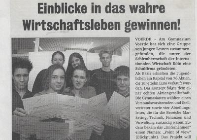 2002_04_10_SP_Schulfirma_Pressearchiv.