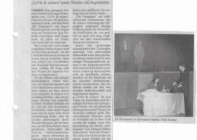 2002_05_06_NRZ_Strindberg_Traumspiel_Pressearchiv.