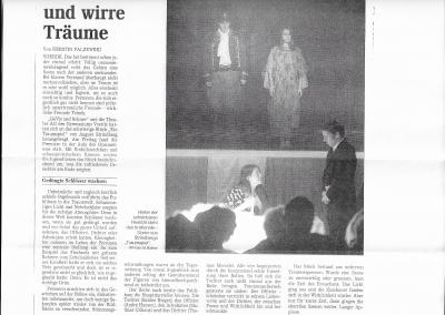 2002_05_06_RP_Strindberg_Traumspiel_Pressearchiv.