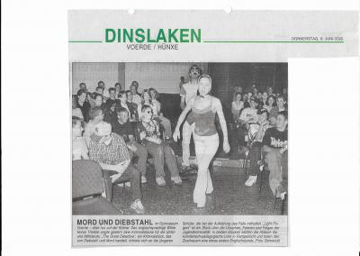 2002_06_06_NRZ_White_Horse_Theatre_Pressearchiv.