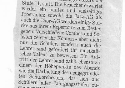 2002_06_08_RP_Schulkonzert_Pressearchiv.
