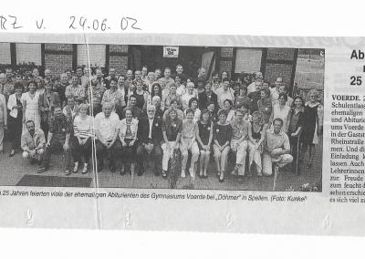 2002_06_24_RP_Abitreffen_nach_25_Jahren_Pressearchiv.