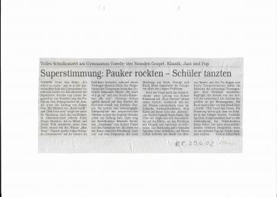 2002_06_29_RP_Schulkonzert_Pressearchiv