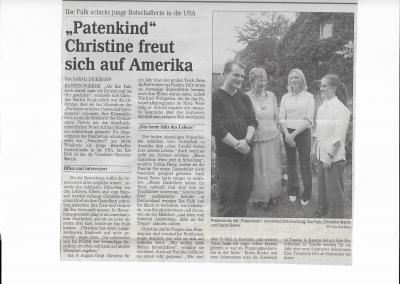 2002_07_02_RP_Parlamentarisches_Patenschaftsprogramm_USA_Pressearchiv