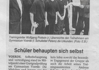 2002_07_16_NRZ_Selbstbehauptungskurs_Pressearchiv