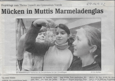 2002_09_14_RP_Projekttage_Umwelt_Pressearchiv