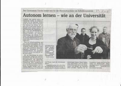 2002_10_05_RP_Selbstlernzentrum_Pressearchiv