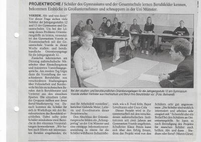 2002_11_07_NRZ_Berufsorientierung_Oberstufe_Pressearchiv