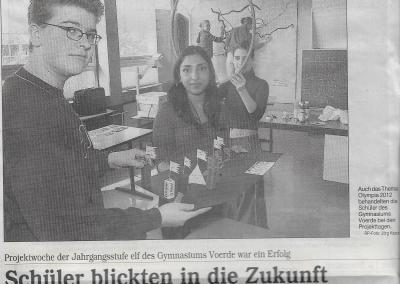 2002_11_08_RP_Zukunftsprojekt_Pressearchiv
