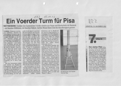 2002_11_15_NRZ_Turm-Experiment_Pressearchiv