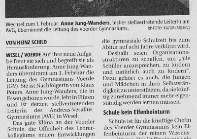 2005_01_05_RP_JUNG-WANDERS_NEUE_SCHULLEITERIN_ PRESSEARCHIV